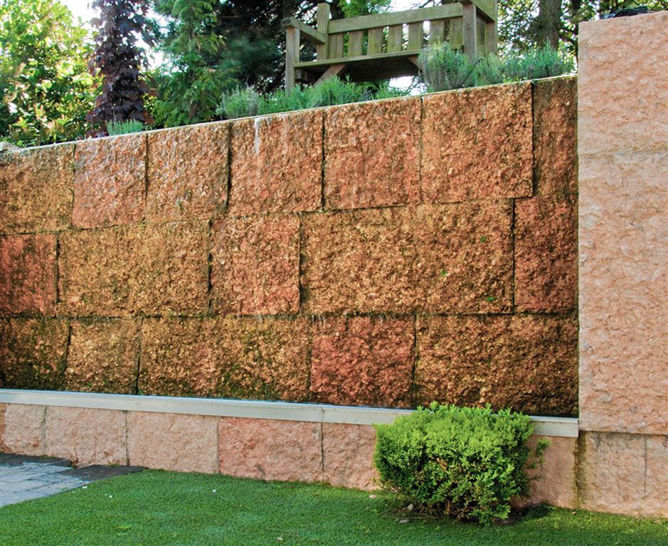 Afrastering tuin hoveniersbedrijf de nieuwe tuin - Geplaveid voor allee tuin ...